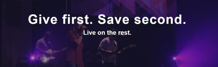 give-save-720x222